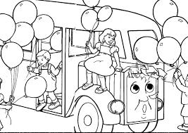 ewtfgwho thomas train friends coloring pages free