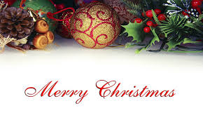 merry greetings card messages wishes for from