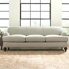 sofa reviews consumer reports lane furniture consumer reports luxury sectional sofas furniture