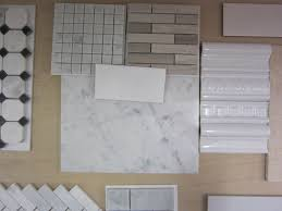 tips for bathroom floor tiles ideas home interior design ideas