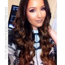 bellami hair extensions get it for cheap chestnut brown bellami hair hairstyle inspirations 2018