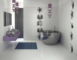 having bathroom tile designs ideas from the expert home