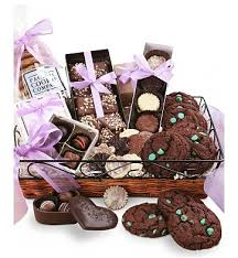 food gift baskets for delivery tallahassee florida gift baskets valentines day same day delivery