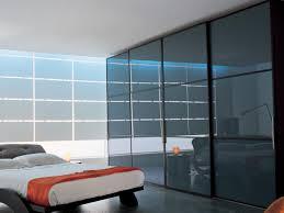 closet glass doors sliding closet doors design ideas and options hgtv