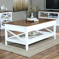 Dining Tables Pottery Barn Style Coffee Table Convertible Dining Tables Adjustable Coffee Table