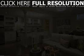 Home Interior Arch Designs Arch Design For Home Home Design Ideas Living Room Decoration