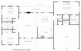free floor plan maker 50 awesome free floor plan software mac best house plans gallery