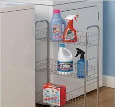 Laundry Room Detergent Storage In Between Washer And Dryer Organizer 46 Laundry Room Detergent