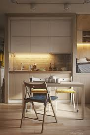 there u0027s simple small living and then there u0027s this the four