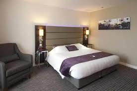 chambre familiale londres chambre familiale londres 57 images hôtels à paddington
