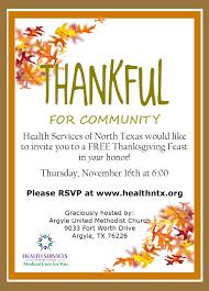 www healthntx org wp content uploads 2016 10 thank