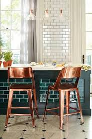 Anthropologie Kitchen Rug Anthropologie Sale 20 House And Home Limited Time Furniture
