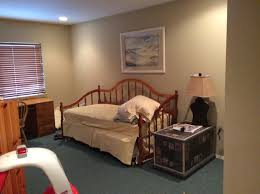 long beach ny oceanview summer rental w swimming pool point
