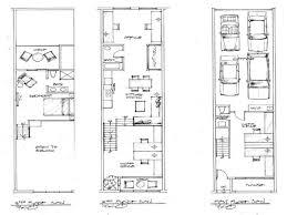 floor plans with loft modern loft floor plans home desain 2018
