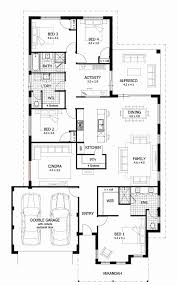 free floor plan layout free floor plan template best of home fice home decor fice layout