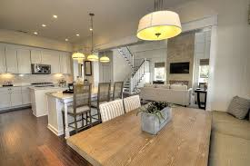 interior design for new construction homes new homes interior photos beautiful new homes interior photos in