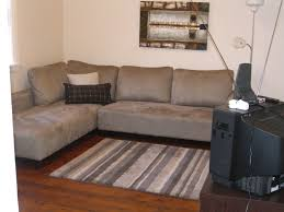 furniture interesting brown cheap couch covers on cozy dark pergo