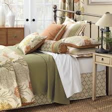 Rugs For Bedroom by Bed U0026 Bedding Alluring Design Of Eastern Accents For Beautiful