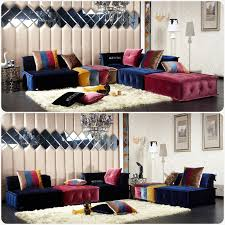 Low Sectional Sofa 159 Best Sectional Images On Pinterest Sofa Set Upholstery And