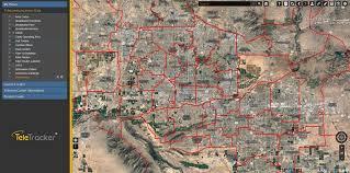 houston lata map wire center boundaries geotel communications