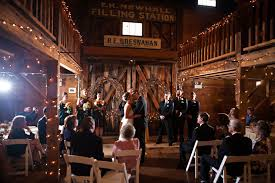 rustic wedding venues in ma massachusetts barn wedding at smith barn rustic wedding chic