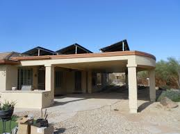 Covered Patio Pictures Patio Contractors Phoenix Az U2013 Twd Inc