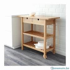 meuble d appoint cuisine ikea meuble d appoint cuisine awesome desserte de cuisine ikea ikea