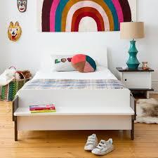 Deco Chambre High Amazing Cardboard 51 Best Mobilier Et Chambres Design Bébé Et Enfant Images On