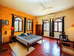 Cottages In Pondicherry Near The Beach by Le Pondy Pondicherry Video Reviews Rates Photos Holidayiq