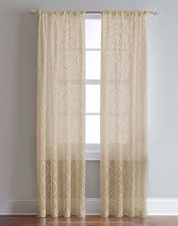 Rooster Lace Curtains by Lyric Antique 788x1000 Jpg