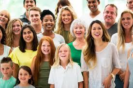 big family benefits reader s digest