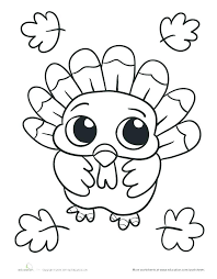 christian thanksgiving coloring pages thanksgiving christian