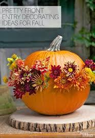 Outdoor Fall Decor Pinterest - resultado de imagen para fall decorations crafts pinterest