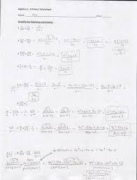 algebra 2 pdfs u2014 mr deibel u0027s class