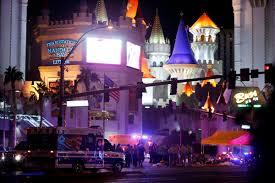 what u0027s happening las vegas hotel gunman u0027s motive a mystery