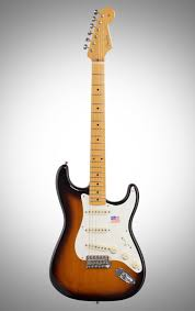 mexican stratocaster hss wiring diagram wiring diagram byblank