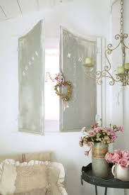 Home Decor Shabby Chic by 53 Best Fifi O U0027neill Prairie Style Home Images On Pinterest