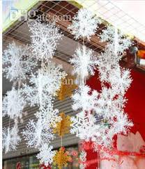 party supplies wholesale wholesale christmas party decorations supplies white snow