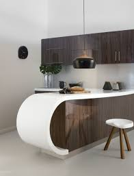 my dream kitchen solid surfaces