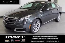 2010 cadillac xts price cadillac xts for sale carsforsale com