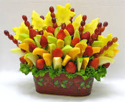 edible arrang edible arrangements pictures images and prices fruit scool info