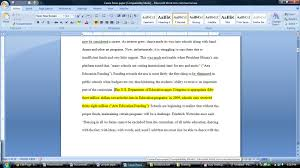 when writing a paper are movies underlined are websites underlined in essays elyims com when writing an essay are movies underlined websites