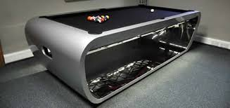 pool tables for sale in michigan cool pool tables 2019 2020 car release date