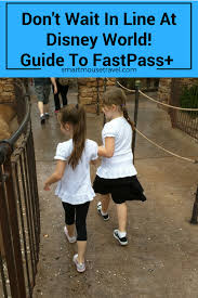 Massachusetts How To Become A Disney Travel Agent images Guide to disney world fastpass smart mouse travel png