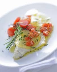 fish tacos like no other at fishtail by david burke where nita