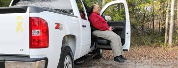 Lift Seat For Chair Wheelchair Van Seating Solutions Mobilityworks