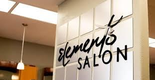 elements salon hair color haircuts escondido ca san