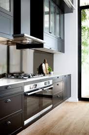Kitchen Cabinets Premade Darkening Kitchen Cabinets Interior Design Ideas