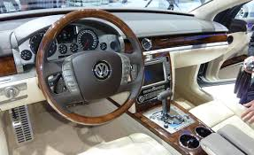 volkswagen crossblue interior collection volkswagen phaeton interior wallpaper