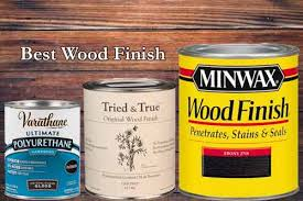 what is the best product to wood furniture top 10 best wood finish keep wooden surface gorgeous